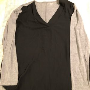 Loft Sweater, Medium